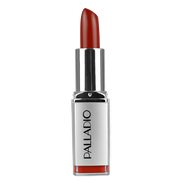 Lápiz Labial Herbal Just Red, , hi-res