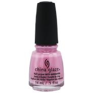 Esmalte de Uñas Pretty Fit, , hi-res