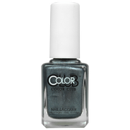 Esmalte de Uñas Snowed In, , hi-res