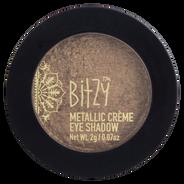 Sombra para ojos metálica en crema Copper, , hi-res