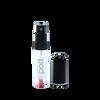 Atomizador Recargable para Perfume Negro, , hi-res