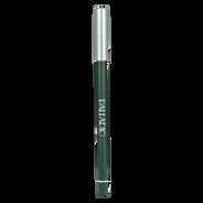 Lápiz Delineador de Ojos Dark Green, , hi-res