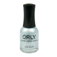 Esmalte para Uñas Once in a Blue Moon, , hi-res