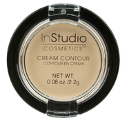 Contour en Crema Neutral, , hi-res