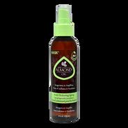 Spray Engrosador Con Aceite De Almendra y Menta, , hi-res