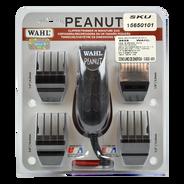 Máquina Recortadora y Rasuradora Peanut, , hi-res