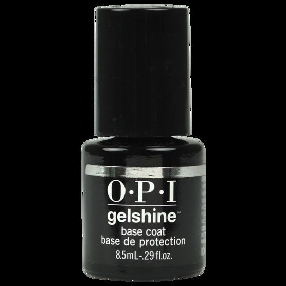 Capa Base Gelshine de OPI, , hi-res