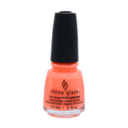 Esmalte de Uñas Tropic of Conversation, , hi-res