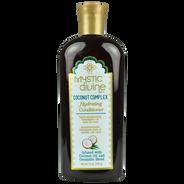 Acondicionador Hidratante para cabello con coco, , hi-res