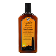 Acondicionador Hidratante con Aceite Argán Agadir, , hi-res