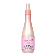 Spray Protector de Color Rosé, , hi-res