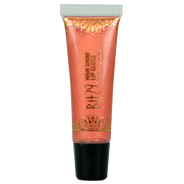 Brillo Labial Nude, , hi-res