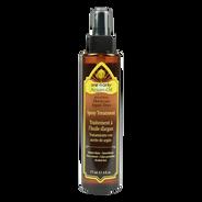 Tratamiento en Spray con Aceite Argán, , hi-res