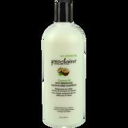 Shampoo Hidratante de Coco, , hi-res