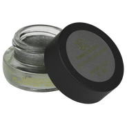 Delineador de Ojos Ultra Smooth Gel Metallic Silver, , hi-res