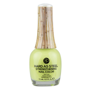 Esmalte para Uñas I Knew You Wood, , hi-res