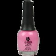 Esmalte de Uñas Pink Patina, , hi-res