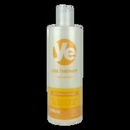 Shampoo para Cabello Liso Sin Sal, , hi-res