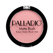 Rubor Mate Herbal Peach Ice, , hi-res