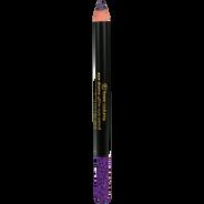 Lápiz Delineador de Ojos con Brillo Purple, , hi-res