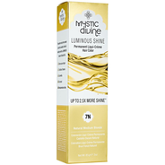 Tinte Permanente en Crema 7N  Natural Medium Blonde, , hi-res