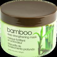 Mascarilla de Reparación Profunda de Bamboo, , hi-res