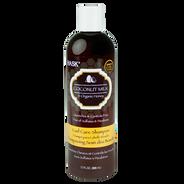 Shampoo Hidratante para Cabello Rizado con Aceite de Coco, , hi-res