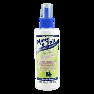 Tratamiento Herbal en Spray sin Enjuague Mane 'n Tail, , hi-res