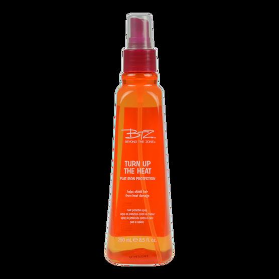 Protector Térmico en Spray Turn Up The Heat, , hi-res