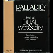 Polvo Compacto Dual Wet & Dry  Ivory Myrrh, , hi-res