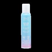 Shampoo en Seco en Espuma Sugar Rush, , hi-res