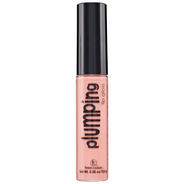 Brillo labial volumizante Rose Petal, , hi-res