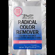 Removedor Radical de Color, , hi-res