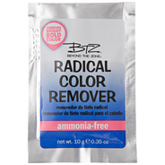 Removedor Radical de Color, , hi-res