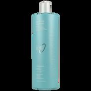 Shampoo para Nadadores, , hi-res