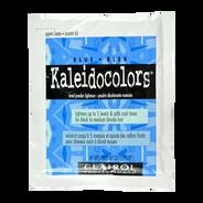 Polvo Decolorante Tonificador Kaleidocolors Blue, , hi-res