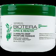 Mascarilla Ultra Hidratante 3 minutos, , hi-res