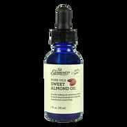 Aceite de Almendra Dulce 100% Puro, , hi-res