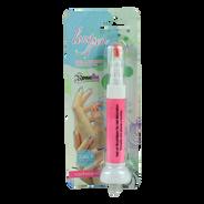 Esmalte de Uñas en Pluma y Brocha Rosa Pastel, , hi-res