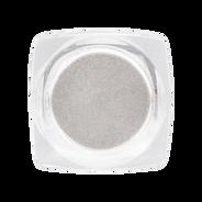 Polvo Efecto Espejo color Plata, , hi-res