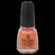 Esmalte de Uñas That'll Peach You!, , hi-res