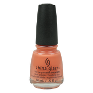 Esmalte de Uñas That'll Peach You!, , hi-res