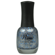 Esmalte de Uñas Sapphired Up, , hi-res