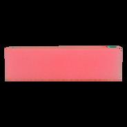 Barra Limadora 4 Caras Rosa, , hi-res