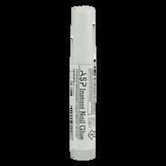 Adhesivo para Uñas Instant Nail, , hi-res