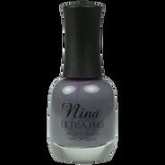Esmalte de Uñas Ink-Ling, , hi-res