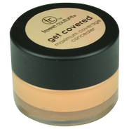 Corrector Get Covered Maximum Tan, , hi-res