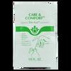 Tratamiento Acondicionador Care & Comfort, , hi-res