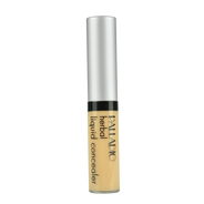 Corrector Líquido Herbal Beige, , hi-res