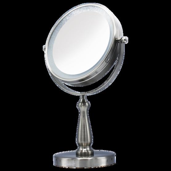 Espejo con Iluminación LED 1x/8x, , hi-res
